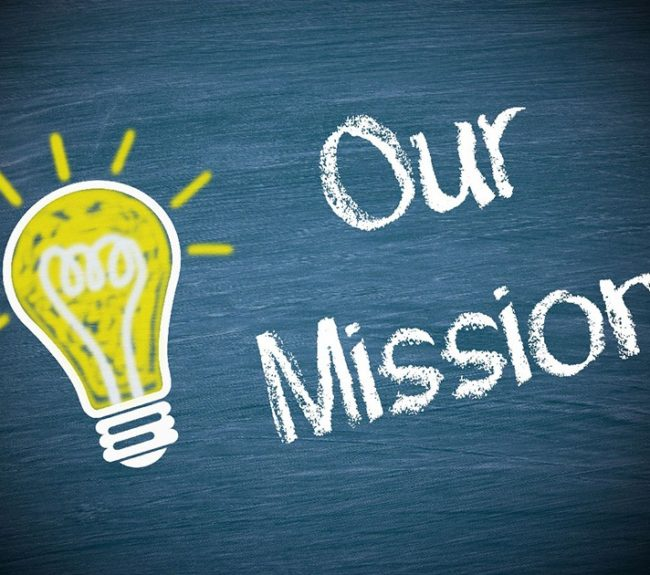 our-mission-650x575